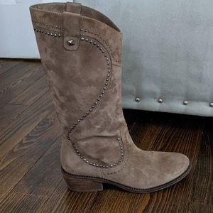 B.Makowsky Western boots